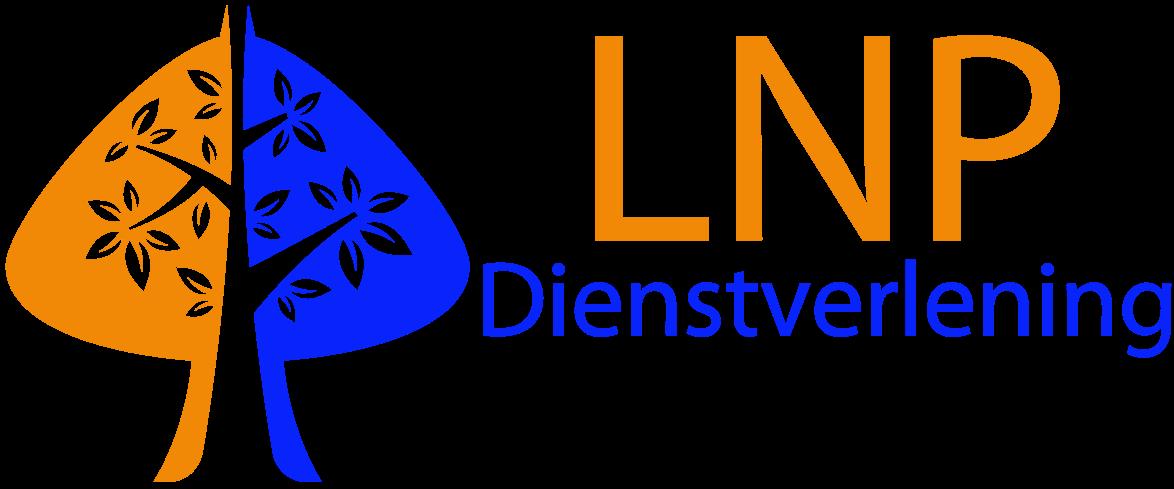 LNP Dienstverlening